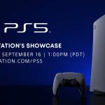 Дождались: Sony внезапно прервала молчание и анонсировала новую презентацию PlayStation 5