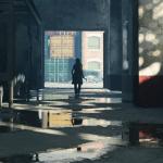Эксклюзивные лучи: Devil May Cry 5: Special Edition получит поддержку рейтрейсинга на PlayStation 5 раньше Xbox Series X