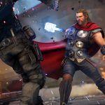 Гайд Marvel's Avengers — как выжить, играя разными персонажами
