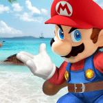 Инсайдеры: Super Mario 3D Collection для Switch анонсируют уже на днях — возможно, сегодня