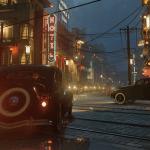Mafia: Definitive Edition предложит подробные графические настройки на PC