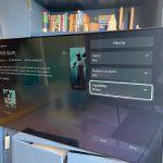 Магазин стал удобнее: Microsoft Store теперь отображает игры с поддержкой 60 FPS на Xbox One