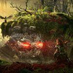 Неожиданный ход Sony: Horizon: Forbidden West и Sackboy: A Big Adventure выйдут на PlayStation 4
