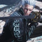 Новые подробности Resident Evil: Village будут раскрыты уже скоро — Capcom датировала презентацию игры в рамках TGS 2020