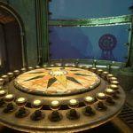 Переосмысленная классика переходит в виртуальную реальность: Анонсирован ремейк Myst для Oculus Quest и PC