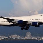 PlayStation 5 полетит бизнес-классом: Sony экстренно готовится транспортировать консоли самолетами