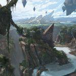 «Расцвет Зендикара»: Готовимся к новому выпуску Magic: The Gathering и вспоминаем предыдущие события