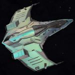 Сезонный пропуск Horizons для Elite: Dangerous станет бесплатным 27 октября
