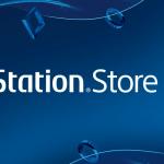 Щедрые скидки на игры для PS4 — в PS Store проходит распродажа с доступными ценами