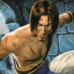 Шрайер подтверждает: Ремейк Prince of Persia будет анонсирован на следующей неделе