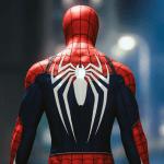 Sony подтвердила: Marvel's Spider-Man не получит бесплатный апгрейд до ремастера для PlayStation 5