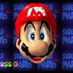 Старому Марио добавили четкости: Скриншоты и сравнение сборника Super Mario 3D All-Stars для Switch