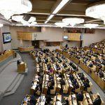 У Тима Суини новый союзник: В Госдуме РФ рассмотрят вопрос регулирования цифровых магазинов Google и Apple