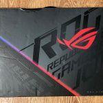 Ультимативный игровой ноутбук: Обзор ASUS ROG Strix SCAR 17 G732LXS (HG092T)