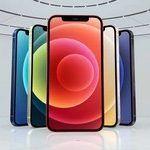 Аналитик: Предзаказы iPhone 12 в 2-4 раза выше, чем у iPhone 11