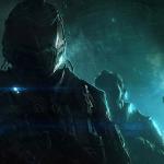Большая RPG от первого лица — появились первые детали проекта нового поколения от авторов Wasteland