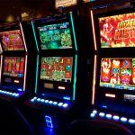 Новое Casino Ra и два игровых автомата