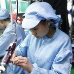 Foxconn привлекает рабочую силу для сборки iPhone 12 —похоже, спрос превышает предложение