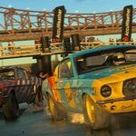 Игроки не смогут перенести прогресс DIRT 5 с PS4 на PS5, на Xbox проблем нет