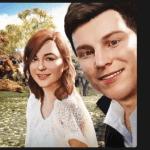 Insomniac Games показала Мэри Джейн из ремастера Spider-Man — внешность не изменилась