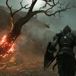Как тактильная отдача используется в ремейке Demon's Souls и Spider-Man: Miles Morales — новые детали игр для PS5