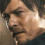 P.T. мертва окончательно: Демка отмененной Silent Hills Хидео Кодзимы не будет доступна на PlayStation 5