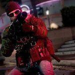 Системные требования мультиплеерной беты Black Ops Cold War