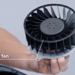 Sony будет оптимизировать работу вентилятора PlayStation 5 через обновления