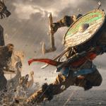 Ubisoft назвала игры, которые будут работать на PS5 и Xbox Series X в 4K / 60 FPS
