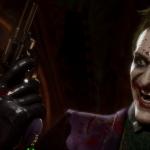 Владельцы Switch и PC в пролете — кроссплей Mortal Kombat 11 будет работать только между Xbox и PlayStation