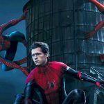 Внезапно: Джейми Фокс вернется к роли Электро в «Человеке-пауке 3» с Томом Холландом