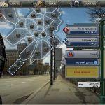 Обзор браузерной игры Дозоры