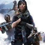 Activision Blizzard планирует выпустить на смартфонах игры по всем своим франшизам