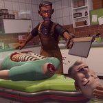 Часть разработчиков Surgeon Simulator 2 будет уволена