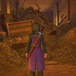 Dragon Quest XI Definitive Edition получила 10-часовое демо на PC, PS4 и Xbox One