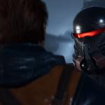 Джедай по подписке — Star Wars Jedi: Fallen Order скоро появится в EA Play и Xbox Game Pass Ultimate