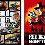 Grand Theft Auto IV в списке: Rockstar назвала свои игры, которые будут доступны на запуске Xbox Series и PlayStation 5