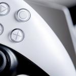 Insomniac Games: Потенциал PlayStation 5 еще не раскрыт, на это уйдут годы