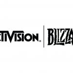 Котик снова на коне: За три месяца Activision Blizzard заработала на одних только микротранзакциях 1,2 млрд. долларов США