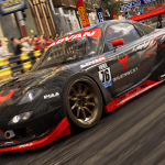 Материнская компания создателей Grand Theft Auto ведет переговоры о покупке Codemasters