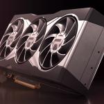 Не эксклюзив NVIDIA: Трассировка лучей в Cyberpunk 2077 будет доступна и на видеокартах Radeon RX 6000
