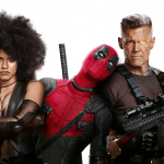 Официально: Marvel Studios запустила в разработку «Дэдпула 3» — Райан Рейнольдс вернется
