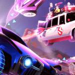 Rocket League не получит 120 FPS на PlayStation 5 из-за особеностей работы обратной совместимости