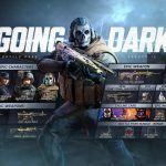 «Рубим связь»: В Call of Duty: Mobile стартовал 12 сезон