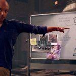 Шутер Blood & Truth от Sony London Studio бесплатно улучшили для PlayStation 5