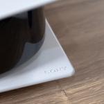 Sony выпустила новое обновление прошивки PlayStation 5, повышающее производительность системы