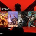 The Last of Us: Part II и Hades лидируют по числу номинаций на The Game Awards 2020