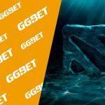 Ставки в DotA 2 в GGbet