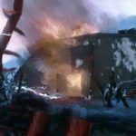 Bandai Namco работает над новой IP совместно с Aardman Animations