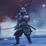 God of War, Horizon, Bloodborne: В Ghost of Tsushima были добавлены костюмы по мотивам эксклюзивов PlayStation